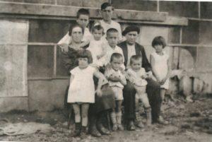 familia-alles-bulnes-001