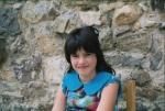 juventud_101_20101028_1515442565.jpg