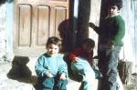 juventud_102_20101028_2098600202.jpg