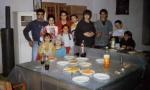 juventud_103_20101028_2009443023.jpg
