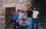 juventud_106_20101028_2076890952.jpg